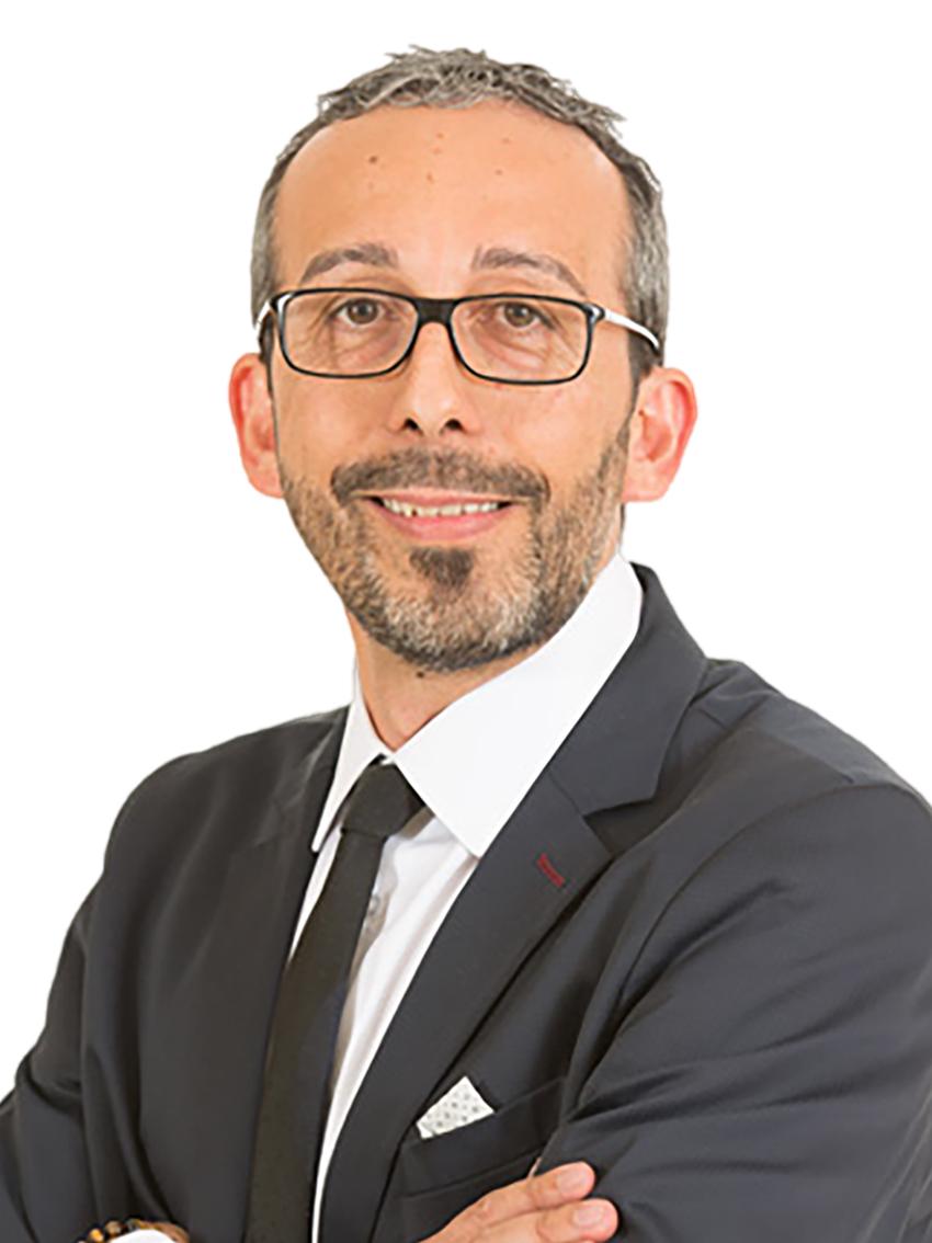 Emanuele Farina